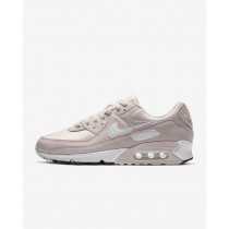 Nike Air Max 90 Barely Rose/Noir/Blanche CZ6221-600