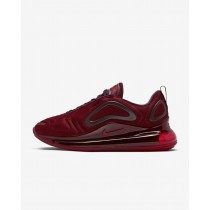 Nike Air Max 720 Rouge/Rouge/Night Maroon/Rouge AO2924-601