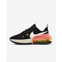 Nike Air Max Up Noir/Solar Flare/Guava Ice/Rose CT1928-001
