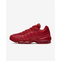 Nike Air Max 95 Rouge/Rouge CQ9969-600