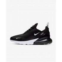 Nike Air Max 270 Noir/Blanche/Rouge/Anthracite AH8050-002