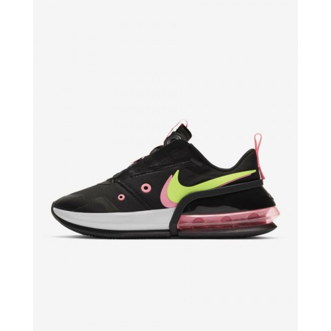 Nike Air Max Up Noir/Sunset Pulse/Blanche/Cyber CW5346-001