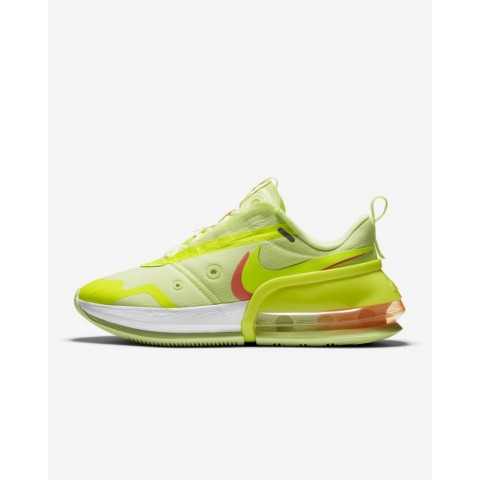 Nike Air Max Up Barely Volt/Rose/Blanche/Volt CK7173-700