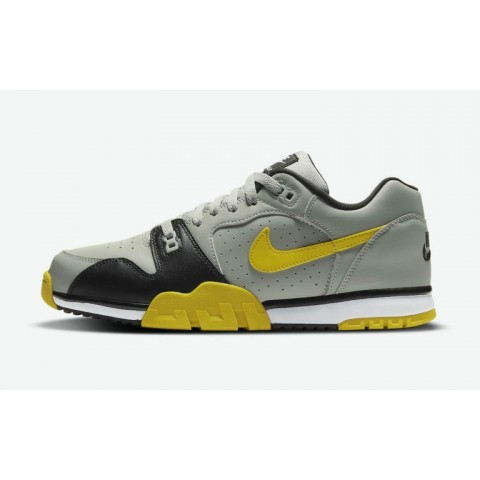 Nike Cross Trainer Low Gris CQ9182-002